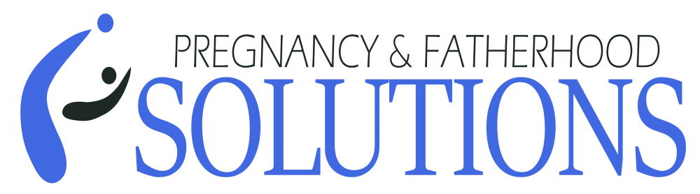 Pregnancy & Fatherhood Solutions in El Paso, Texas